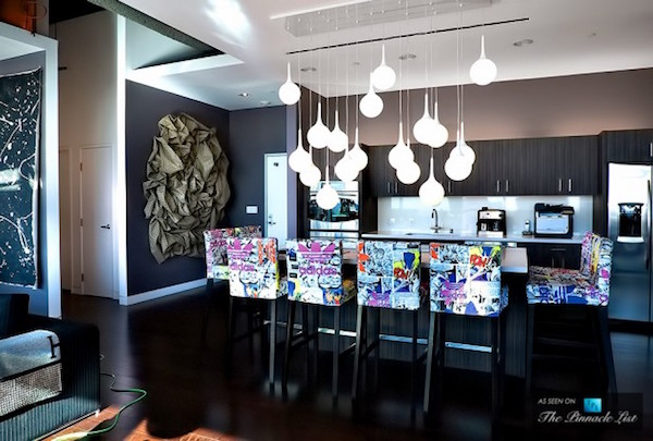 24-mosaic-eclectic-los-angeles-penthouse-design-by-maxime-jacquet-617x416